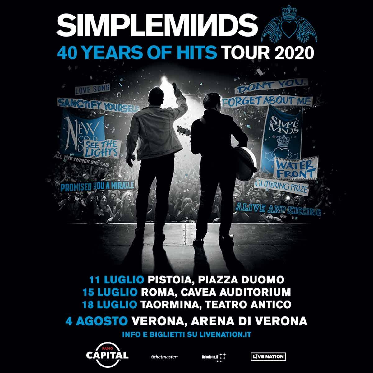 Events 2020 Taormina Sicily Hotel Villa Schuler